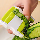 2PCS Random Color Original Slap-Up The Household Kitchen Supplies The kitchen Artifact Peel Scraper
