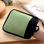 Multi function Oven glove-May Fifteenth