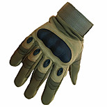 Ski Gloves Full-finger Gloves Unisex Activity/ Sports Gloves Anti-skidding / Wearproof GlovesCycling/Bike / Ski & Snowboard /