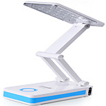 DPLED-685 Charge Folding Desk Lamp Learning Eye Gift Lamp