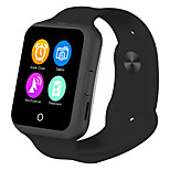 Bluetooth Smart Watch for Apple /Ios /Android Phone support SIM /TF men women Children Heart rate wristwatch