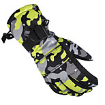 Ski Gloves Winter Gloves / Sports Gloves Women's / Men's / Unisex Activity/ Sports GlovesKeep Warm / Anti-skidding / Waterproof /
