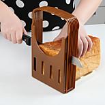 1 Creative Kitchen Gadget / Multifonction / Haute qualité Ciseauxde cuisine Acier inoxydable / ABSCreative Kitchen Gadget / Multifonction