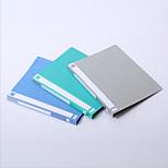 Student Office Multi Use Data File Folder