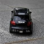 For Porsche Cayenne WS-989 Mini Speaker Card Small Sound U Disk MP3 Subwoofer