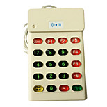 R90D Access Control Card Reader