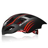 Men's Mountain / Road / Sports Bike helmet 28 Vents Cycling Cycling / Mountain Cycling / Road Cycling EPS Green / Red / Blue