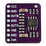# 1308 Für Arduino Board Bewegung