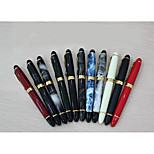 Office Supplies Metal Pen