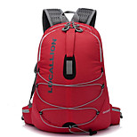 20-35 L Travel Duffel / Backpack / Hiking & Backpacking Pack / Cycling BackpackCamping & Hiking / Climbing / Leisure Sports /