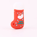 ZP USB2.0 32 gb Christmas flash drive
