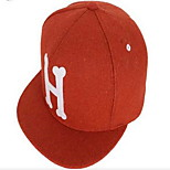 Cap Baseball Cap Cap Outdoor Sports Leisure Boom Warm  Comfortable Cloth BaseballSports