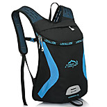 20 L Backpack / Hiking & Backpacking Pack / Laptop Pack / Cycling BackpackCamping & Hiking / Climbing / Leisure Sports / School /