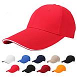 Cap Baseball Cap Cap Outdoor Sports Leisure Boom Warm  Comfortable Cotton BaseballSports
