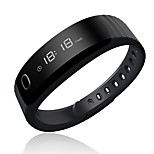 CARDMISHA Y8 Smart Bracelet IP67 Waterproof Bluetooth 4.0 Health Wristband Smart Wristband for Android IOS