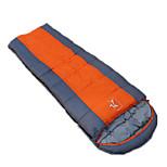 Спальный мешок Комнатный Односпальный комплект (Ш 150 x Д 200 см) 10 Пух 1000г 230X100 Походы / Путешествия / В помещении