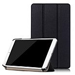 Smart Cover Case for Huawei Mediapad M3 BTV-W09 BTV-DL09 8.4 Inch Tablet with Screen Protector