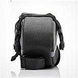Bike BagBike Saddle Bag / Bike Trunk Bags Waterproof / Rain-Proof / Breathable / Phone/Iphone Bicycle Bag Cycle Bag Cycling/Bike 15*10*7