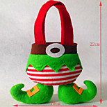 Christmas Decorations The Elves Bag
