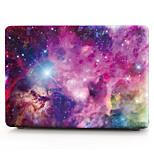 MacBook Case for Macbook sky Polycarbonate Material