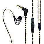 YM-S6 Sports Run Headphones Waterproof Earphones HIFI Bass Stereo Headset Ear hook