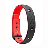 NONE NFC  Bracelet NFC