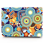 Color Printing MacBook Computer Case For MacBook Air11/13 Pro13/15 Pro with Retina13/15 MacBook12