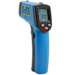 GM321 Handheld Infrared Thermometer Electronic Digital Thermometer