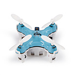 Cheerson CX-Stars Drone 6 Axis 4CH 2.4G RC Mini Quadcopter LED Lighting / 360Rolling / Low Battery Warning