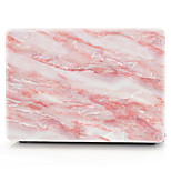 Red Marble MacBook Computer Case For MacBook Air11/13 Pro13/15 Pro with Retina13/15 MacBook12