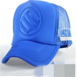 Cap Baseball Cap Cap Outdoor Sports Leisure Boom Breathable  Comfortable  BaseballSports