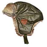 Hat Kid's Thermal / Warm Fleece Lining Comfortable for Baseball