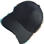 Cap Baseball Cap Cap Outdoor Sports Leisure Boom Warm  Comfortable  BaseballSports