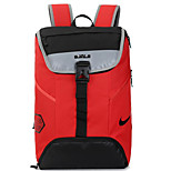 36-55 L Travel Duffel / Backpack / Hiking & Backpacking Pack / Cycling BackpackCamping & Hiking / Climbing / Leisure Sports /