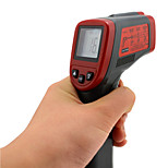 High - Precision Infrared Thermometer Industrial Electronic Thermometer