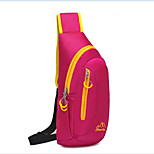 20 L Travel Duffel / Backpack / Hiking & Backpacking Pack / Cycling BackpackCamping & Hiking / Climbing / Leisure Sports / Cycling/Bike /