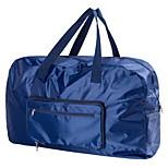 40 L Luggage Shoulder Bag Travel Duffel Leisure Sports Camping & Hiking Traveling Running Waterproof Moistureproof Multifunctional