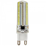 BRELONG 7W E14 / G9 / G4 / E17 / E12 / E11 LED Corn Lights 152 SMD 3014 600 lm Warm White / Cool White AC 220-240 / AC 110-130 V