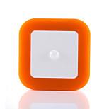 1st natt kontakten med strömbrytare lampa sänglampa napp upp huwendeng sovrum plug nattlampa