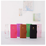 Sweet Buckles Passport Sets Travel Passport Holder & ID Holder Waterproof / Dust Proof / Portable Travel Storage PU  Leather