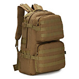 20-35 L Backpack / Hiking & Backpacking Pack / Cycling Backpack Camping & Hiking / Climbing / Leisure Sports / Cycling/BikeOutdoor /