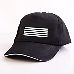 Baseball cap hat outdoor sports leisure boom Breathable / Comfortable  BaseballSports
