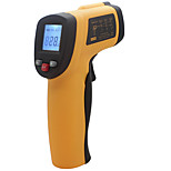 GM300 Infrared Thermometer High - Precision Electronic Infrared Thermometer