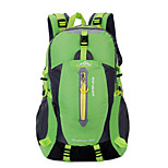 36-55 L Backpack / Hiking & Backpacking Pack / Laptop Pack / Cycling BackpackCamping & Hiking / Climbing / Leisure Sports / Cycling/Bike