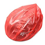Others Women's / Men's / Kid's / Unisex / N/A Mountain / Road / Sports Bike helmet Vents CyclingCycling / Mountain Cycling / Road Cycling