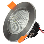 15W High Power Led Ceilling Light Home Downlight Led Downlight Lamp Warm/Cold white Free Shipping