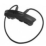 Producto neutro Z-B97S Auriculares (Intrauriculares)ForReproductor Media/Tablet / Teléfono Móvil / ComputadorWithCon Micrófono / Deportes