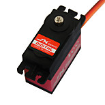 JX Servo PDI 6225MG  20KG Large Torque 300 Digital Standard Servo for RC Model