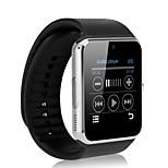 0001 No hay ranura para tarjetas SIM Bluetooth 3.0 Bluetooth 4.0 NFC iOS AndroidLlamadas con Manos Libres Control de Medios Control de