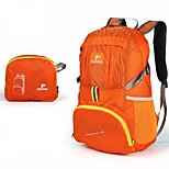 35 L Daypack / Hiking & Backpacking Pack / Cycling Backpack Camping & Hiking / Cycling/Bike / TravelingOutdoor / Performance / Leisure